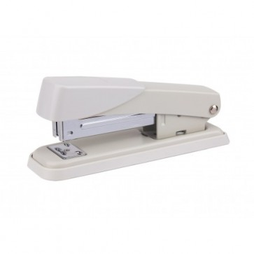 Deli Stapler Machine, 25 Sheets