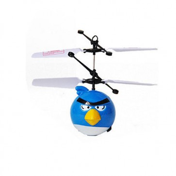 Flying Birds - Flying Angry Bird For Kids At StationeryX
