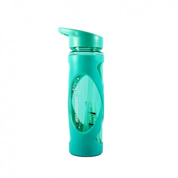 Zannud Cup Water Bottle (7256)