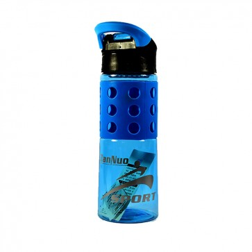 Zannud Water Bottle (7519) (500ml)