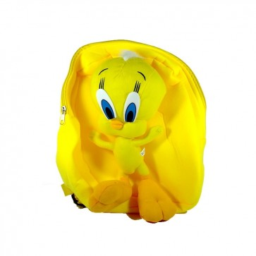 Tweety Stuff Bag (L)