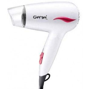 Gemei GM-1739 Hair Dryer