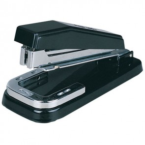 Deli Stapler Machine, 25 Sheets (Revolving)