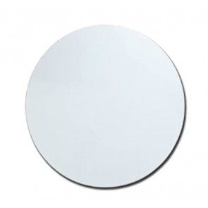 Round Drawing Canvas 4inch