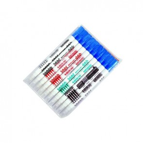 Mercury Sany Ink Remover (10pcs)