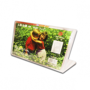 High Quality Acrylic Photo Frame Online At Stationeryx