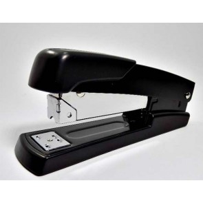 Deli Stapler(Pcs)