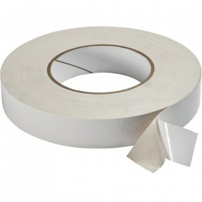 Double Tape 2inch