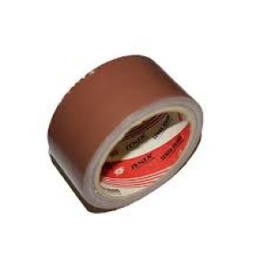 "Sense cloth binding tape 2""X10y"