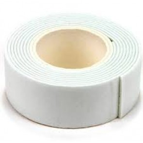 Sensa Foam Double Tape 1''