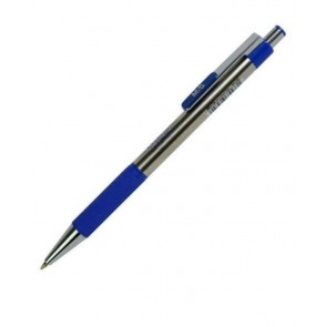 M&G Ball Point 0.7mm Box