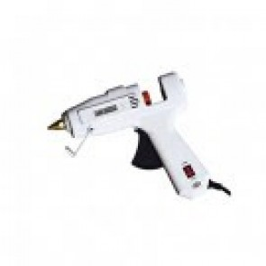 Glue Gun - Hot Glue Gun 100W - Hot Glue Gun Craft
