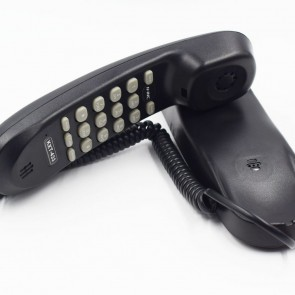 Land Line Telephone S-5 A