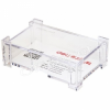 Deli Business Card Holder (With Cover) (E7621)
