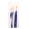 Best Cheap Round Drawing Brush Set For Artist