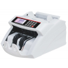 Note Counting Machine - Cash Counter - Banknote Counter On Tech 3000