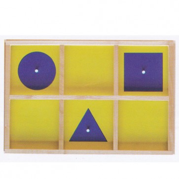 Montessori Toys - Kids Development Toys - Wooden toys