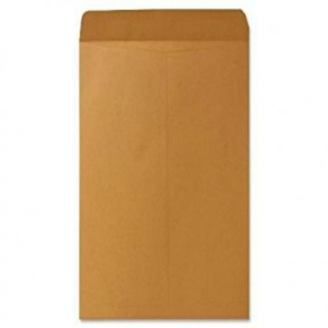 Golden Envelope 9X4