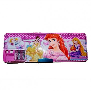 Princess Geometry Box (B-5252)
