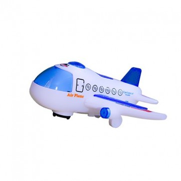 Airplane A831 - Airplane Toys - Flying Toy Airplane At Stationeryx