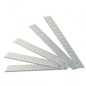 Deli Cutting Knife Blade, Small (10/Box) (E2012)