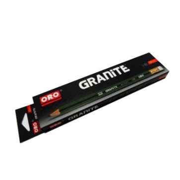 ORO Granite Pencil
