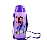 Snow White The First Hi CooL Water Bottle