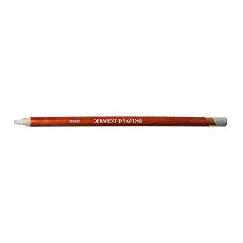 Derwent Drawing Pencils Online In Pakistan At Stationeryx.pk