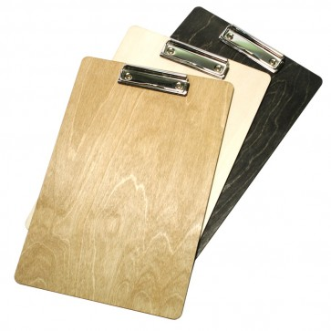 Clip Board Lamination Single Piece Price