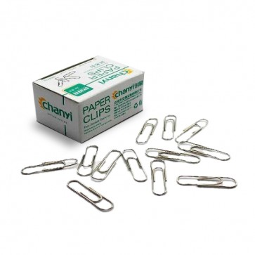 Paper Clips 33mm