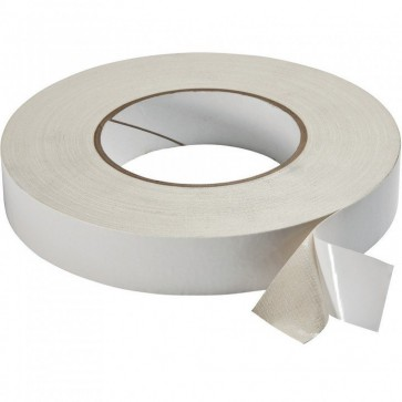 Double Tape 2inch Tissue