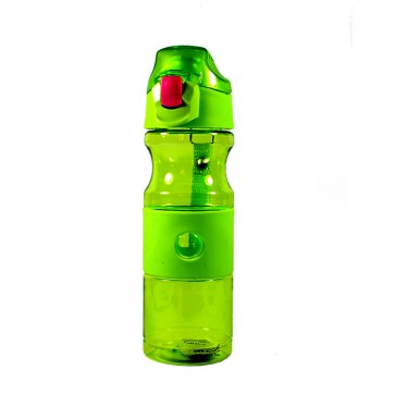 Water Bottle (7754)