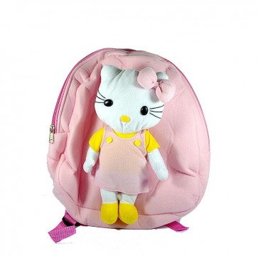 Kitty Stuff Bag (L)
