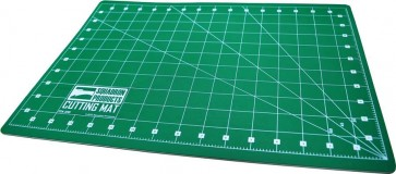 Cutting Mat A3 (Brand Any)
