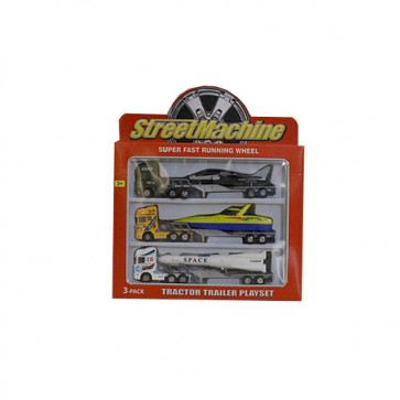 Street Machine Toy Cars - Sport Cars Toys - At Stationeryx.pk