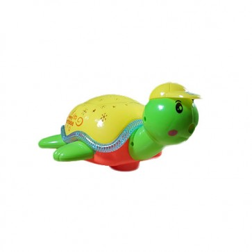 Turles Projection - Turtles Toys For toddler At StationeryX