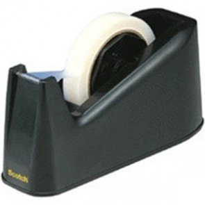 Sensa Tape Dispenser 1''