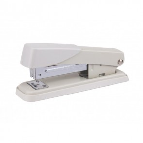 Deli Stapler Machine, 25 Sheets (E0426)