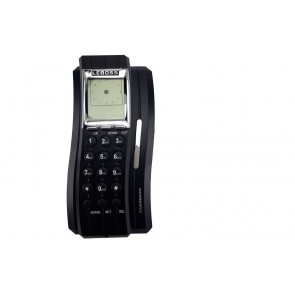 Leboss Professional Branded Caller id Telephone ModeL B367TS (Any Color)