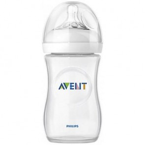 Avent Natural (S)