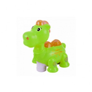 Camel Desert Electric Flash - Music Toys For Baby At StationeryX
