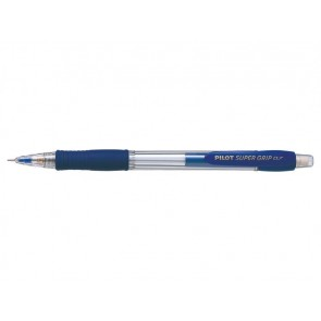 Pilot Super Grip 0.7 Clutch Pencil