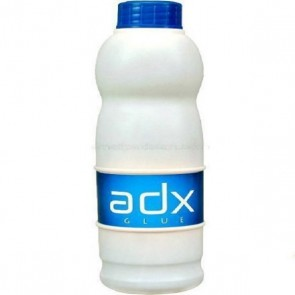 Adx Glue Bottle