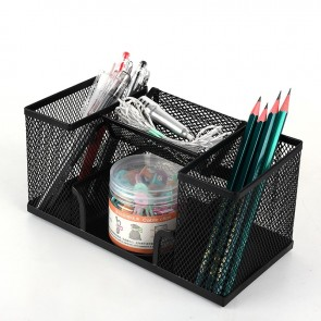 Creative Desk Stationery Holder cy6785