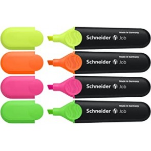 Schneider JOB Highlighter