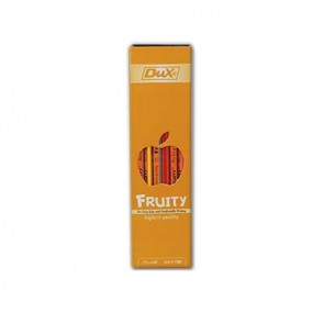 DUX FRUITY PENCIL