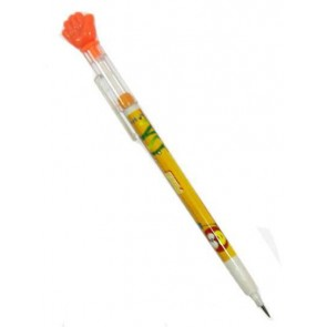 Non Sharpening Pencil