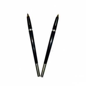 Executive Fountain Pen Pack Of 2