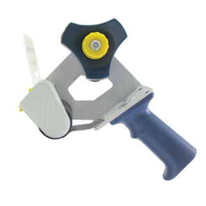 Excell  2'' Hand Held Tape Dispenser