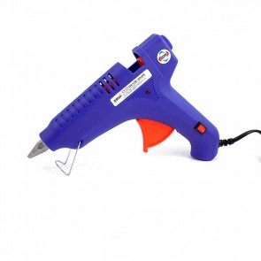 Small Glue Gun 20W